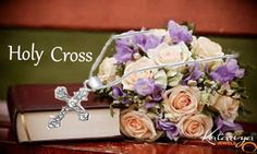925 Sterling Silver Cross Pendant  Buy Now :http://buff.ly/1PcHUWs COD Option Is Available With Free Shipping In India
