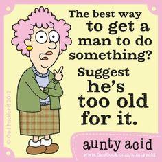!!! #BestAdvice
