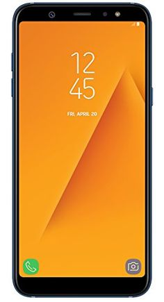 Samsung Galaxy Plus (Blue, with Offers Samsung Iphone Offers, Top Smartphones, Iphone Price, 4gb Ram, Mobile Accessories, Electronic Devices, How To Make Money, Samsung Galaxy, Ads
