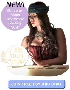 Spiritual Readings - Free Psychic Chat Free Psychic Reading Online, Free Psychic Chat, Love Psychic, Online Psychic, Psychic Dreams, Face Reading, Horoscope Reading, Psychic Readings, Spiritual Readings