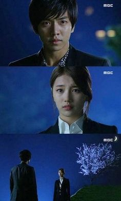 Recap: Gu Family Book Ending Offers Hints For Season Two!!! - If that happens I will wait for it. Such a great story.