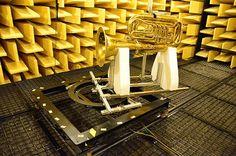 Resultado de imagem para turntable acoustic instrument