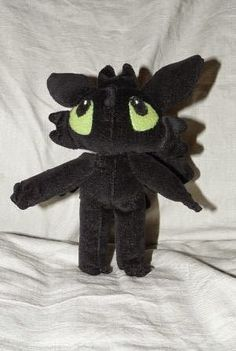 Plush Dragon Cartoon Characters, Fictional Characters, Minnie Mouse, Plush, Dragon, Blog, Dragons, Blogging, Fantasy Characters
