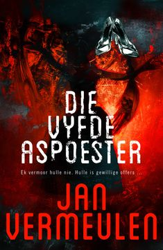 Buy Die vyfde Aspoester by Jan Vermeulen and Read this Book on Kobo's Free Apps. Discover Kobo's Vast Collection of Ebooks and Audiobooks Today - Over 4 Million Titles! Book Worms, Audiobooks, Ebooks, This Book, Reading, Words, Afrikaans, Movie Posters, Writers