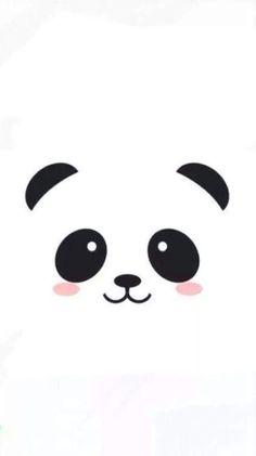 Iphone Wallpaper - Картинка с тегом «Panda, Wallpaper und Hintergrund Cartoon Wallpaper, Panda Wallpaper Iphone, Cute Tumblr Wallpaper, Bear Wallpaper, Cute Wallpaper For Phone, Galaxy Wallpaper, Disney Wallpaper, Cool Wallpaper, Wallpaper Backgrounds