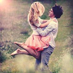 Tumblr romance   | from http://spellbind.tumblr.com/post/1029605477