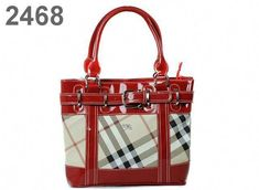 2bc076ccf9 replica designers handbags wholesale