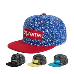 1 piece free shipping Brand Trukfit snapback hat, baseball caps snapbacks hats, Basketball hip pop hats for men