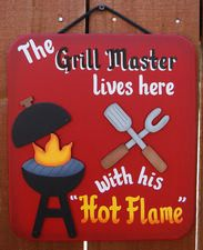 Camping & RV Signs     Need to make this for my son in law!