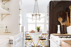 This Is How 5 Designers Make Their Small Home Look Like a Mansion