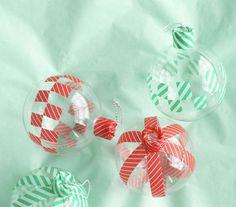 DIY Ornaments | RealSimple.com