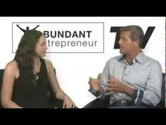 Feeling Stuck? How to Rewire Your Brain for Success: Interview w/ John A...