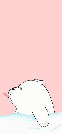 cute cartoon wallpapers we bear bears : Cute Panda Wallpaper, Cartoon Wallpaper Iphone, Disney Phone Wallpaper, Bear Wallpaper, Mood Wallpaper, Aesthetic Pastel Wallpaper, Iphone Background Wallpaper, Lock Screen Wallpaper, We Bare Bears Wallpapers