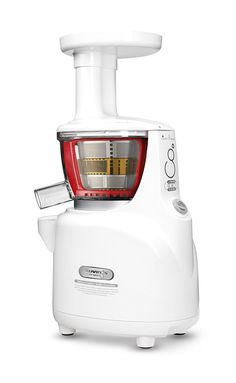 A KUVINGS JUICER REVIEW: You Will Thank Us for Telling You About These Ten Juicers