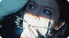 ORPHAN BLACK Season 4 TRAILER (2016) BBC America Series