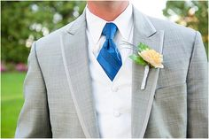 Photography: Images by Kerri Venue: Royal Ashburn Golf Club, Whitby, Ontario Durham Region, Golf Clubs, Ontario, Wedding Venues, Groom, Photography, Men, Inspiration, Image