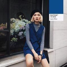 Pantone spring 2017 colours, pantone 2017 colours, pantone 2017 fashion colours, pantone 2017 colour examples