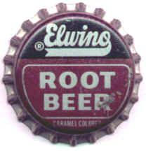 Bottle Top, Bottle Labels, Best Root Beer, Root Beer Bottle, Soda Bottles, Store Signs, Coca Cola, Cork, Ads