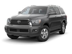 In the market for a new car? Check out our online showroom to help drill down to your specific choice then come see us at Toyota of Orange serving Tustin, CA! Tundra Trd, Home Wine Cellars, Twin Turbo, Land Cruiser, Motorhome, Concept Cars, Showroom, Toyota, Metallic