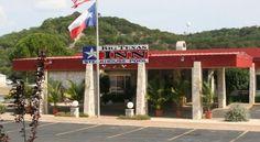 Big Texas Inn - 3 Sterne #Hotel - CHF 39 - #Hotels #VereinigteStaatenVonAmerika #Kerrville http://www.justigo.ch/hotels/united-states-of-america/kerrville/big-texas-inn_101210.html