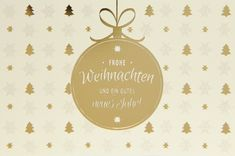 Cool Christmas Cards, Make A Donation, Weihnachten