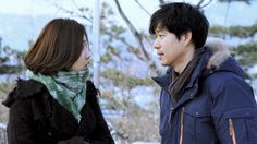 Korean Movie 꿈보다 해몽 (A Matter of Interpretation, 2015) 메인 예고편 (Main Trailer)