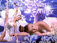 Kalani solo 'Swan solstice' credit to lovedancemoms - Awesome, edit! Dance Moms Season 4, Other People, Got Married, Dancer, Celebs, Seasons, Songs, Children, Music