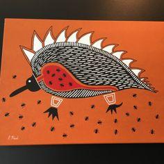 De 20+ beste bildene for Teach indigenous history and