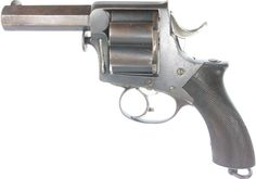 .577 Boxer in British Military Revolvers and Other Handguns Forum