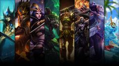 Champion and skin sale: 08.22 - 08.25 http://na.leagueoflegends.com/en/news/store/sales/champion-and-skin-sale-0822-0825-0?ref=rss #games #LeagueOfLegends #esports #lol #riot #Worlds #gaming