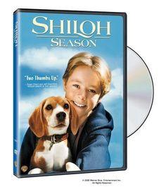 Shiloh 2: Shiloh Season 1999