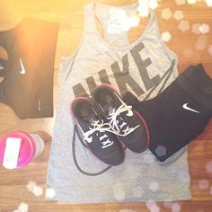 best deals on #nikes Nikes for Girls Running,  best site for #nike #running #shoes 56% off