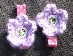 How to Crochet - Basics for the Absolute Beginner - Part 1 | AllFreeCrochet.com