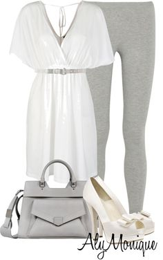"""""""Untitled #325"""" by alysfashionsets ❤ liked on Polyvore"""