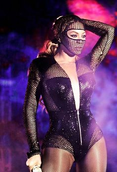 Beyonce & Jayz 'On the Run Tour' San Francisco August 5th, 2014