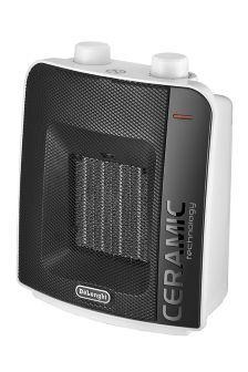 Delonghi Ceramic Heater Ceramic Heater Heater De Longhi