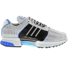 26 Best Adidas Climacool Trainers images   Adidas, Trainers