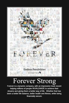 #ForeverLiving #AloeVera   Great Company, Great Opportunity and Great Products.    Please visit my website to find out more.