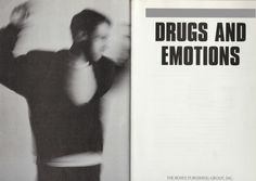 2245025    Drugs and emotions (1996)