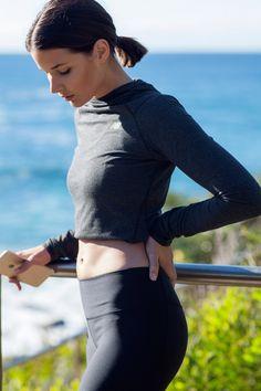 harper-and-harley_sara-donaldson_activewear_health_workout_gym_New-Balance_Nike_3