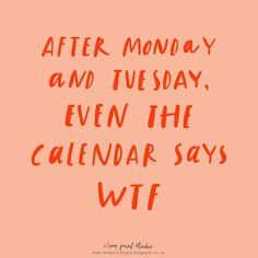 Tough start to the week? Fear not, it's hump day tomorrow! Tough Day Quotes, Hump Day Quotes Funny, Hump Day Humor, Funny Motivational Quotes, Happy Quotes, Me Quotes, Humor Quotes, Friday Drinking Quotes, Funny Drinking Quotes