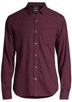 Identity, Button Down Shirt, Slim, Shirt Dress, Digital, Fitness, Mens Tops, Shirts, Dresses