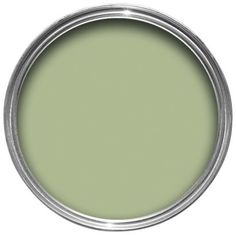Pinterest Dulux Silk Emulsion Paint Putting Green