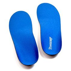 5608c7fdd2 Powerstep Original Orthotics is designed to relieve pain and prevent foot  disorders by providing arch support for stability and balance.