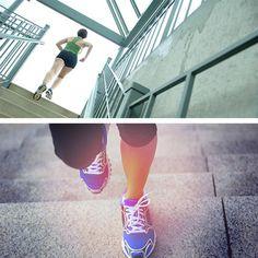 Un jogging follement