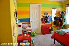 dr seuss bedroom decor - http://www.mahouse.xyz/dr-seuss-bedroom-decor-2518
