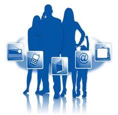 #digitalmedia #media #JL360Media