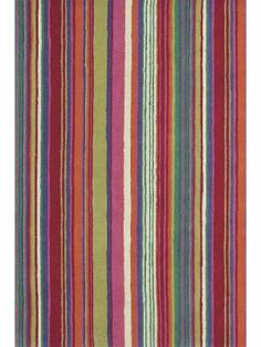 Karpet Scion Calypso 00 (140 x 200 cm)