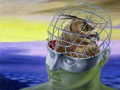 Exposition Art Blog: Surrealism Roland Penrose