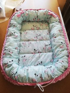 kokon niemowlęcy dwustronny Baby Car Seats, Children, Young Children, Boys, Kids, Child, Kids Part, Kid, Babies